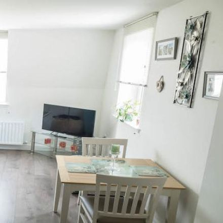Rent this 1 bed apartment on Luxe in Charleston Road North, Aberdeen AB12 3SZ