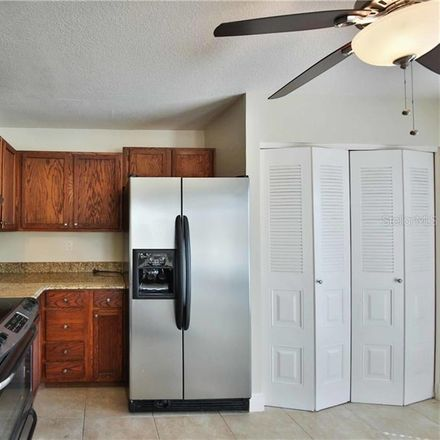 Rent this 2 bed condo on 2300 Cooper Street in Punta Gorda, FL 33950