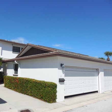 Rent this 2 bed apartment on 290 Paradise Boulevard in Melbourne, FL 32903