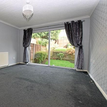 Rent this 2 bed house on High Clere in Sandwell B64 7HT, United Kingdom