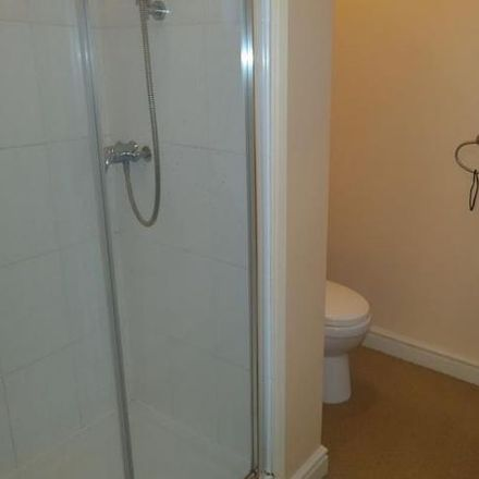 Rent this 4 bed house on St Augustines Parish Church in St Augustines Road, Fenland PE13 3AD