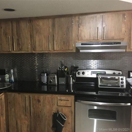Rent this 1 bed loft on 25 Deer Creek Road in Deerfield Beach, FL 33442