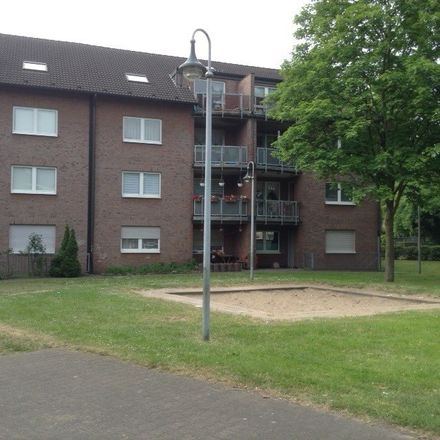 Rent this 2 bed loft on Kampstraße 129 in 47166 Duisburg, Germany
