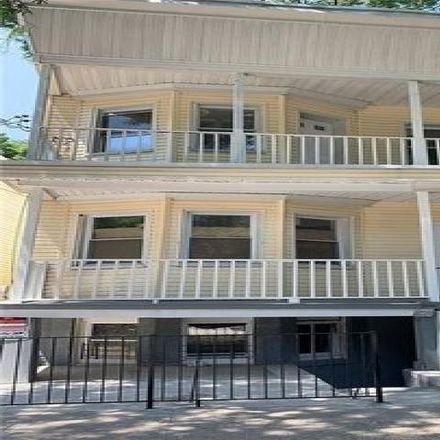 Rent this 7 bed house on 3329 Perry Avenue in New York, NY 10467