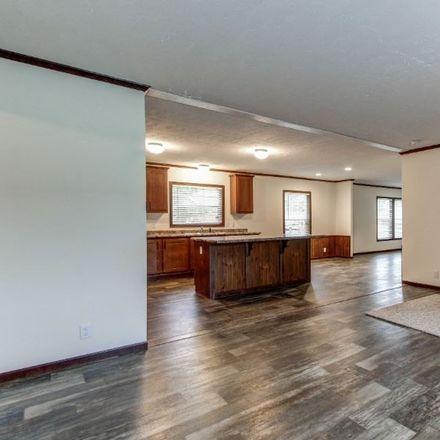 Rent this 3 bed apartment on 5223 Raubinger Road in Swartz Creek, MI 48473