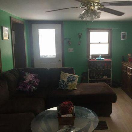 Rent this 0 bed apartment on Aspen Lane in Bucksport, ME 04416