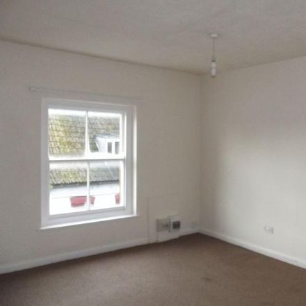 Rent this 1 bed apartment on Lincolnshire Co-op in 7 High Street, East Lindsey LN9 5HP