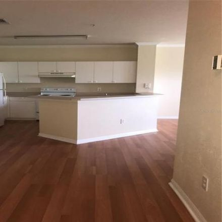 Rent this 1 bed condo on Conroy Road in Oak Ridge, FL 32839