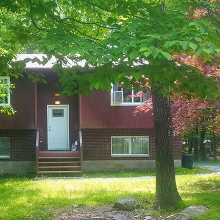 Rent this 5 bed house on Mercedes Ct in East Stroudsburg, PA