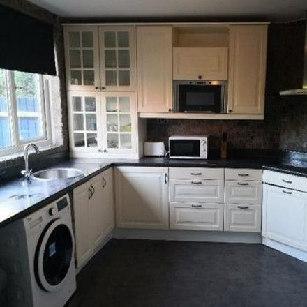 Rent this 4 bed house on 1 Hunt Terrace in Coventry CV4 8EQ, United Kingdom