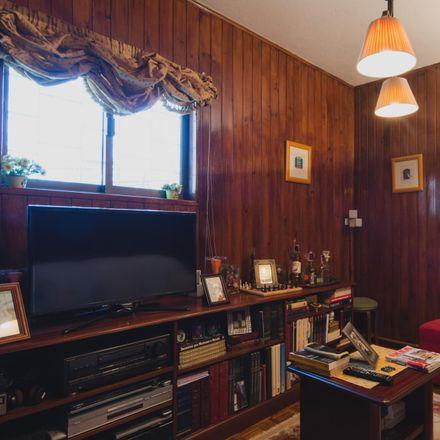Rent this 3 bed room on Avenida Infante Dom Henrique Lt1 (61) in 2635-368 Rio de Mouro, Portugal