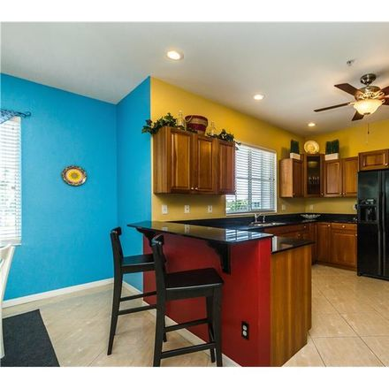 Rent this 4 bed townhouse on 15462 1st Street East in Redington Beach, FL 33708