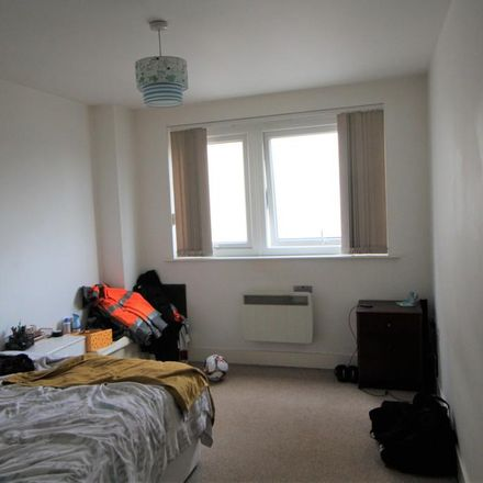 Rent this 2 bed apartment on Axial Way in Colchester CO4 5TZ, United Kingdom