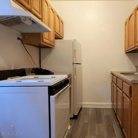 Rent this 0 bed apartment on 84-49 Elmhurst Avenue in New York, NY 11373