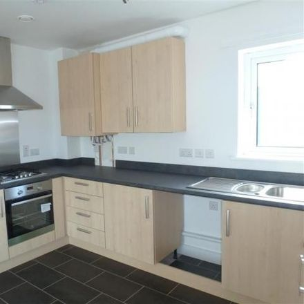 Rent this 2 bed apartment on Orchid Way in Torquay TQ2 8GS, United Kingdom