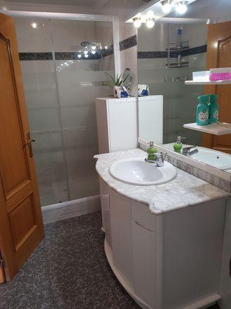 Rent this 1 bed room on Plaça del Dr. Robert in 08202 Sabadell, Barcelona