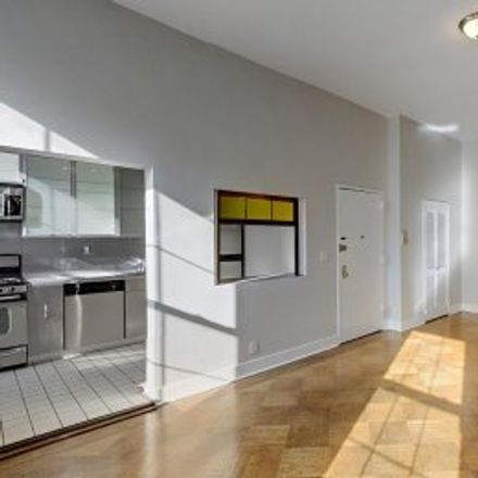 Rent this 1 bed apartment on #2 in 179 Sullivan Street, South Village