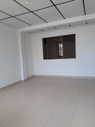 Rent this 2 bed apartment on Carrera 58A in Las Gaviotas, 130015 Cartagena