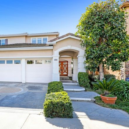 Rent this 4 bed house on Greenlawn Cir in Laguna Niguel, CA