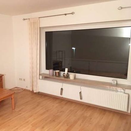 Rent this 2 bed apartment on Landkreis Cloppenburg in Hemmelsbühren, NI