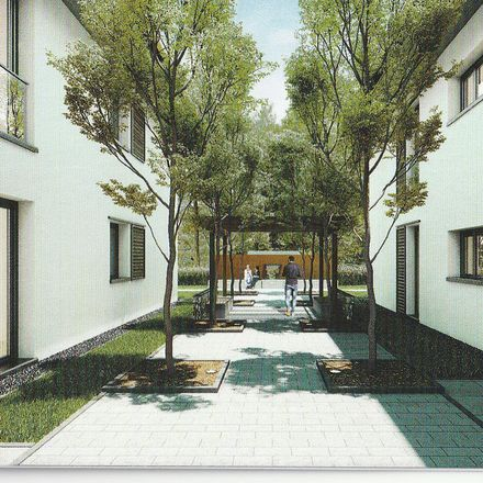 Rent this 3 bed apartment on 81825 Munich