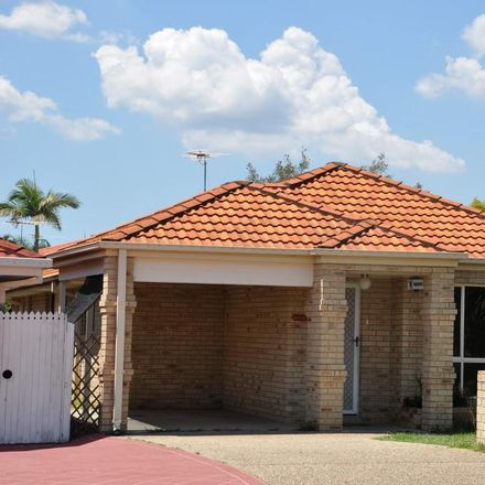 Rent this 3 bed house on 33 Warrigal Road