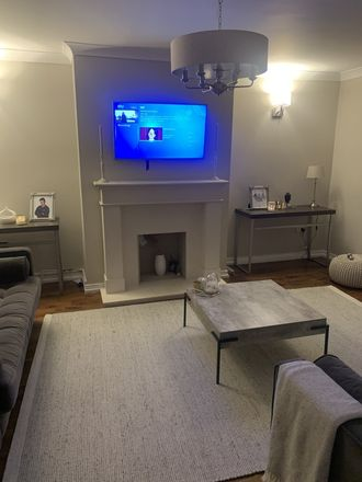Rent this 2 bed house on 33 Church Avenue in Drumcondra South A ED, Dublin