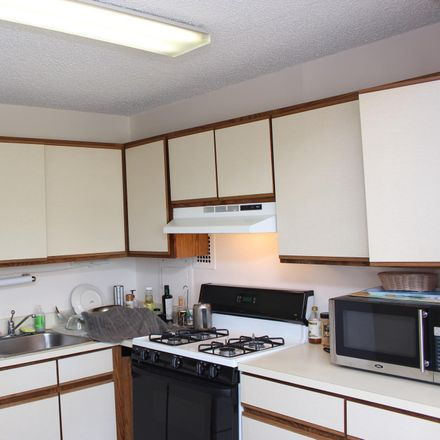 Rent this 1 bed apartment on East Lancaster Avenue in Lower Merion Township, PA 19010