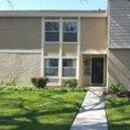 Rent this 3 bed townhouse on 2304 Falling Water Court in Santa Clara, CA 95054