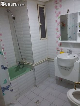 Rent this 1 bed apartment on Tehran in District 6, BRT 7