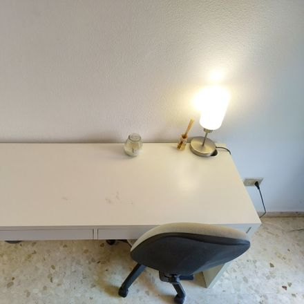 Rent this 5 bed room on Carrer de l'Escultor Viciano in 26, 12002 Castelló de la Plana