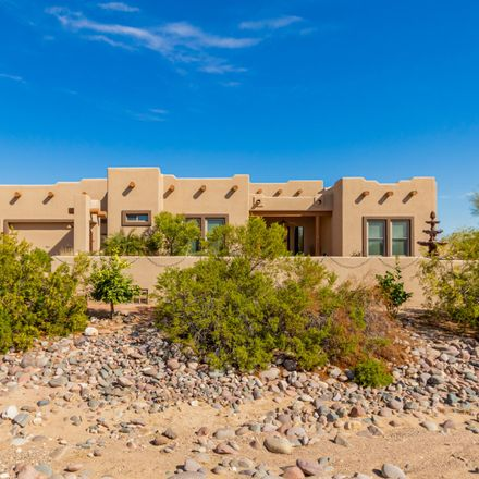 Rent this 3 bed house on W Minnezona Ave in Litchfield Park, AZ