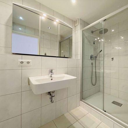 Rent this 4 bed apartment on Münster in Stuttgart, Baden-Württemberg