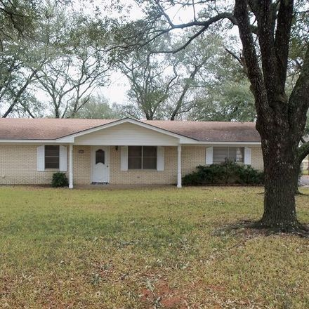 Rent this 3 bed house on 289 Dale Dr in Kilgore, TX