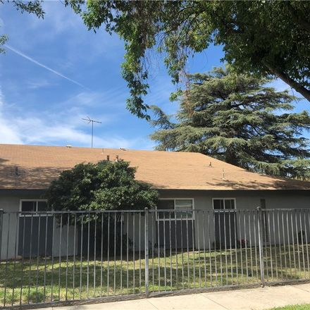 Rent this 0 bed apartment on 1017 Lombard Drive in Redlands, CA 92374