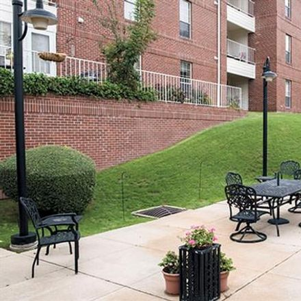 Rent this 2 bed apartment on 5401 Bryant Irvin Road in Fort Worth, TX 76132