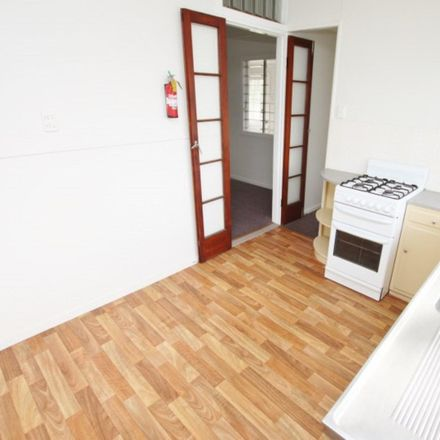 Rent this 2 bed apartment on 1/200 Talford Street