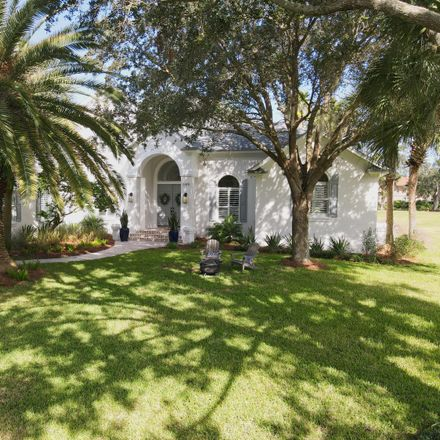 Rent this 5 bed house on Royal Tern Rd S in Ponte Vedra Beach, FL
