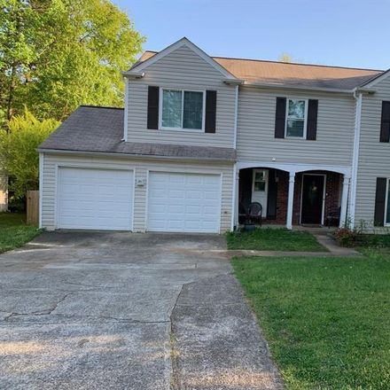 Rent this 3 bed house on Carrie Farm Rd NW in Kennesaw, GA