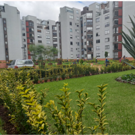 Rent this 3 bed apartment on Carrera 50A in Suba, 111111 Bogota