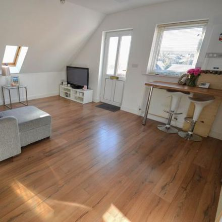 Rent this 1 bed apartment on Brook Green in Sheffield S12 4NR, United Kingdom