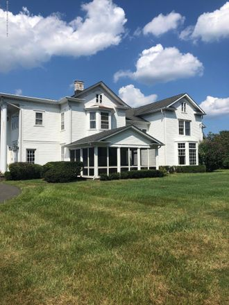 Rent this 6 bed house on Larchwood Avenue in Ocean Township, NJ 07755