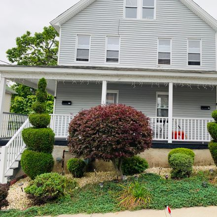 Rent this 2 bed apartment on 431 19th Avenue in Scranton, PA 18504