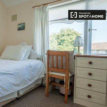 Rent this 2 bed apartment on Glenhesk Road in Whitehall D ED, Dublin