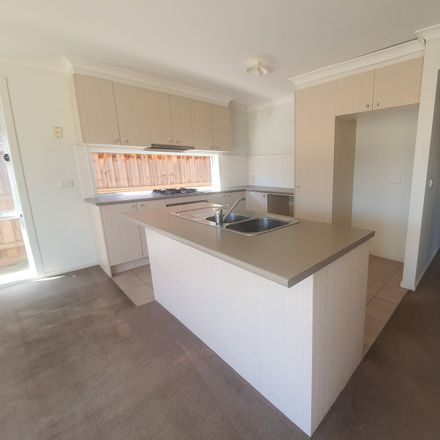 Rent this 3 bed house on 24 Andie Way