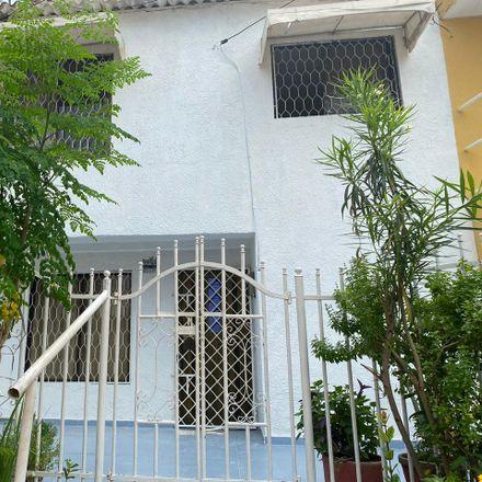 Rent this 3 bed apartment on Las Gaviotas in 130015 Cartagena, BOL