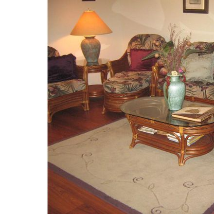 Rent this 1 bed condo on Cathedral Canyon Dr in Cathedral City, CA