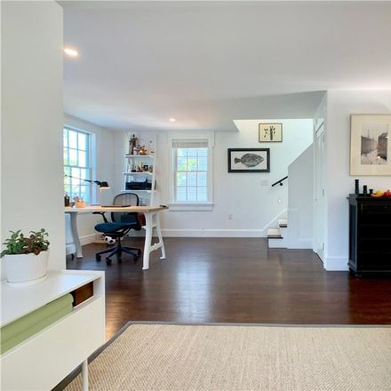 Rent this 2 bed apartment on 495 Spring Street in Newport, RI 02840