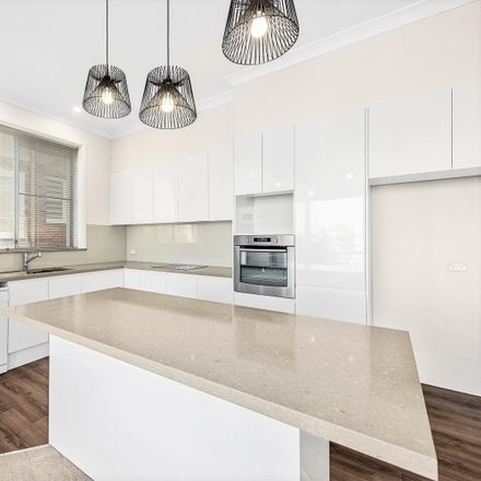 Rent this 2 bed apartment on 2/56 Milson Road