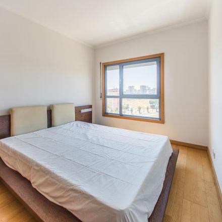 Rent this 3 bed room on Bela Vista in Avenida Francisco Salgado Zenha, 1950-340 Lisbon